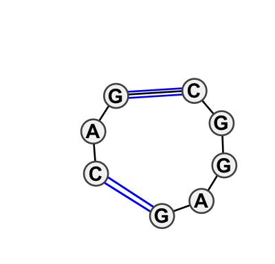 IL_28468.1