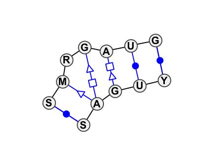 IL_34628.2