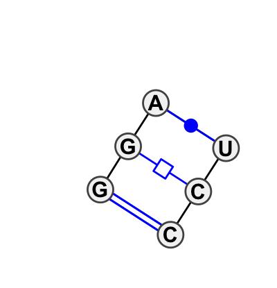 IL_60643.1