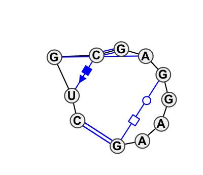 IL_83250.1