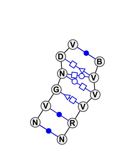IL_47444.3