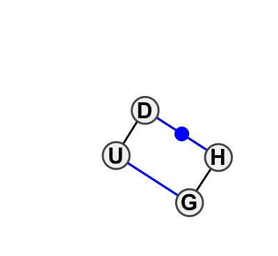 IL_71565.3