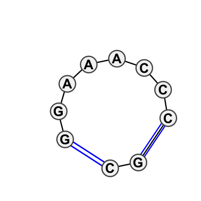 IL_75415.1
