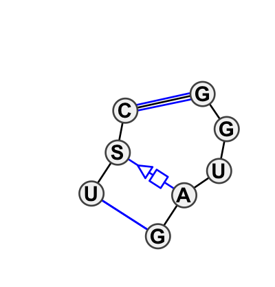 IL_69536.1