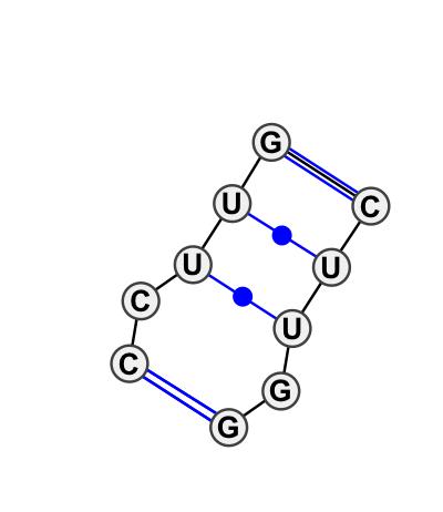 IL_81398.1