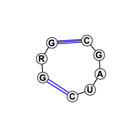 IL_46034.1