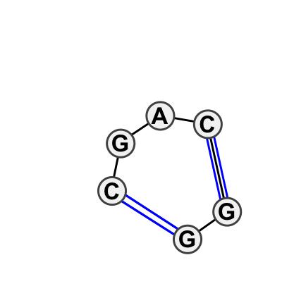 IL_23448.1