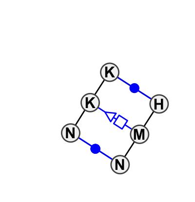 IL_37104.2