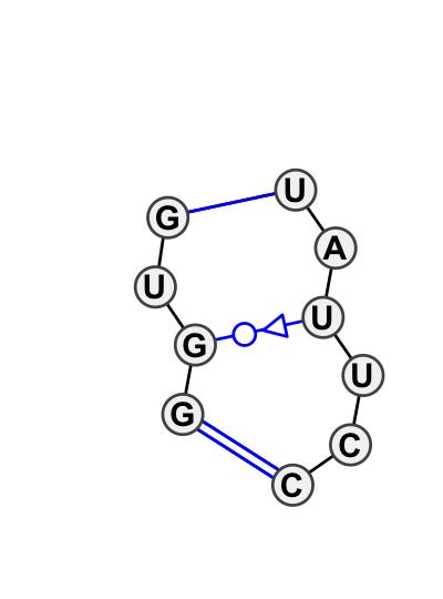 IL_25314.1