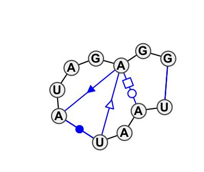 IL_60649.1