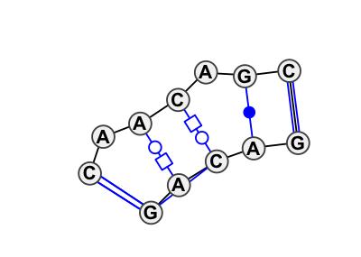 IL_65137.1