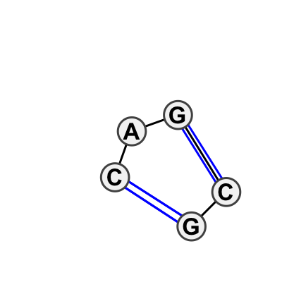 IL_74214.1