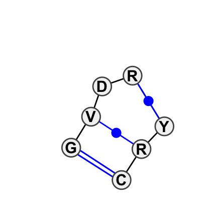 IL_31663.1