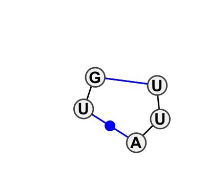 IL_80348.2