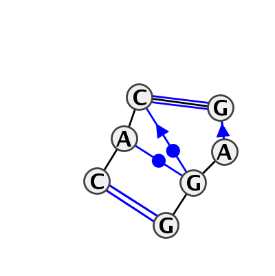 IL_07565.1