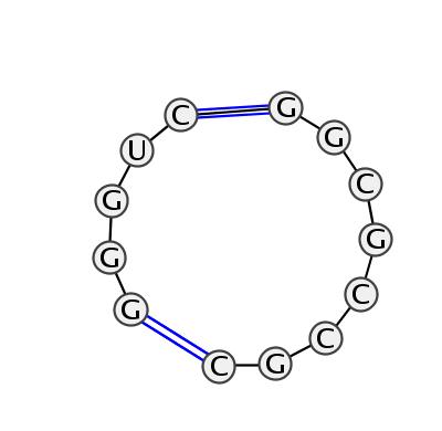 IL_08020.1