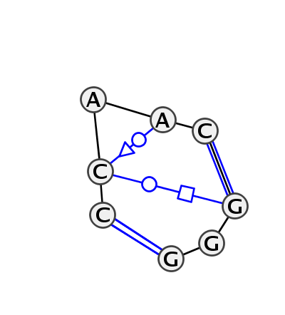 IL_18045.1