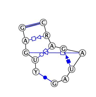 IL_30312.1