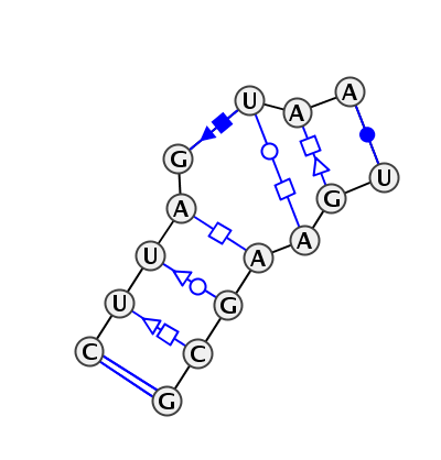 IL_35536.1