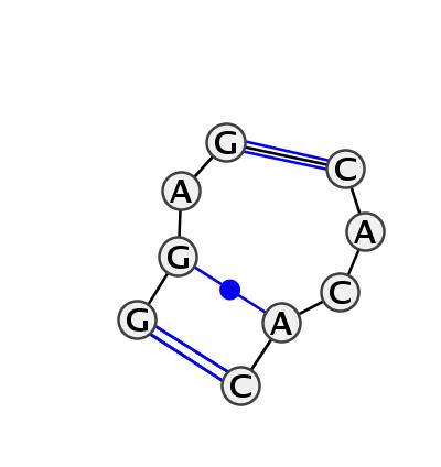 IL_35910.1