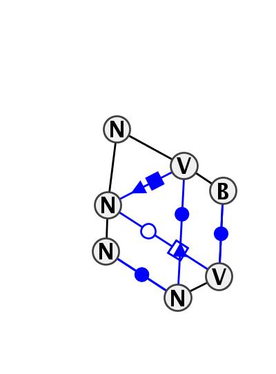 Motif IL_42675.1