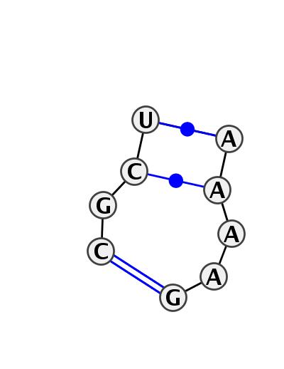 IL_45102.1