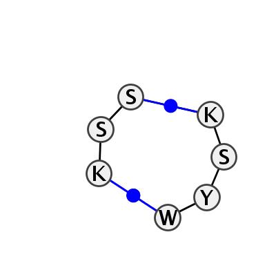 IL_45928.1