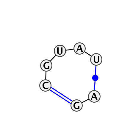 IL_45967.1