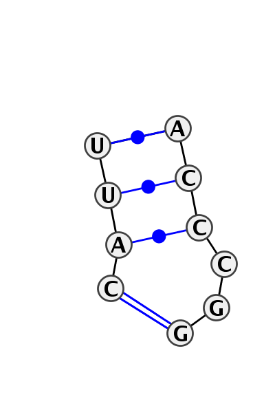 IL_46998.1