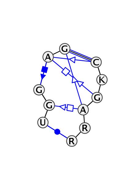 IL_51006.1