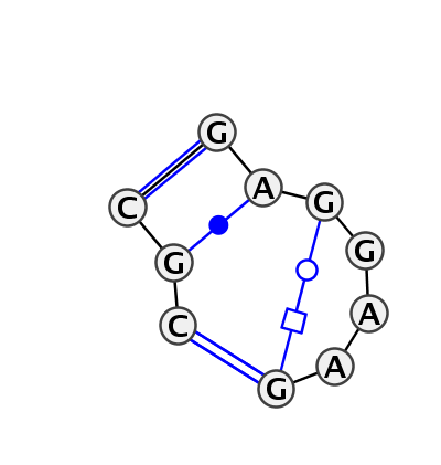IL_53269.1
