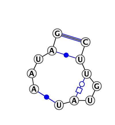 IL_56067.1