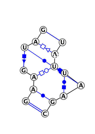 IL_56358.1
