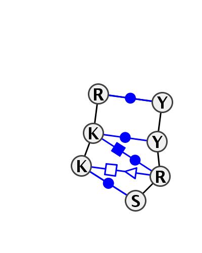 IL_58262.1