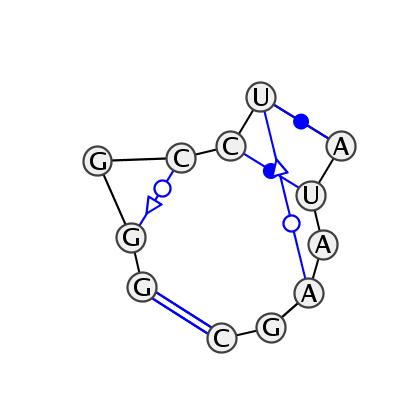 IL_58297.1