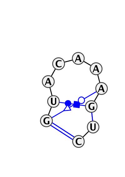 IL_62269.1