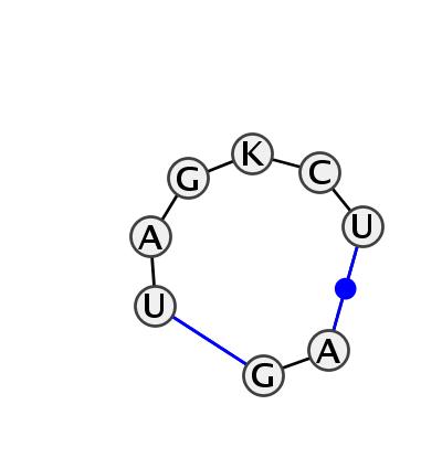 IL_62421.1