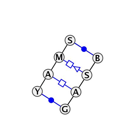 IL_62568.1