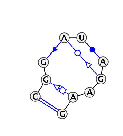 IL_65363.1