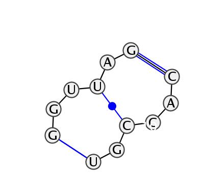 IL_68721.1