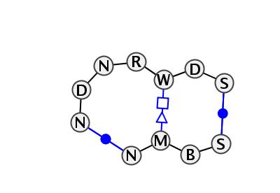 IL_69914.1