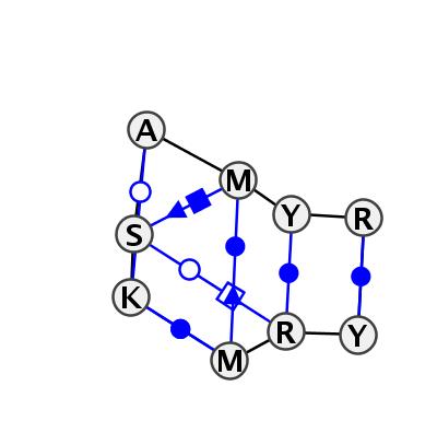 IL_71655.1