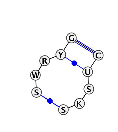 IL_75101.1