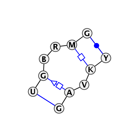 IL_79493.1