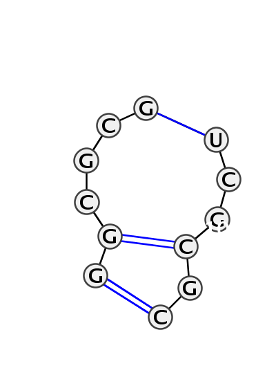 IL_79869.1