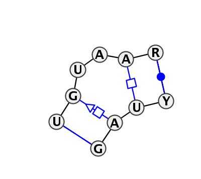 IL_80466.1