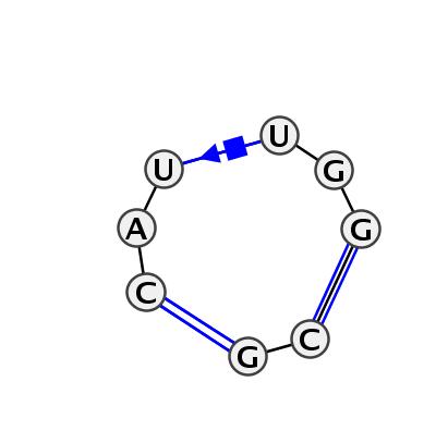 IL_88865.1