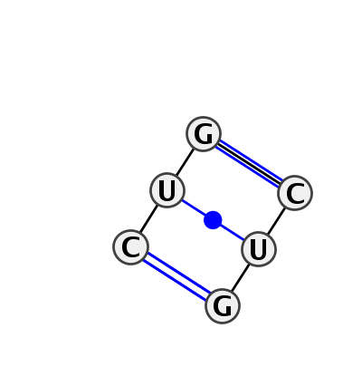 IL_02130.1