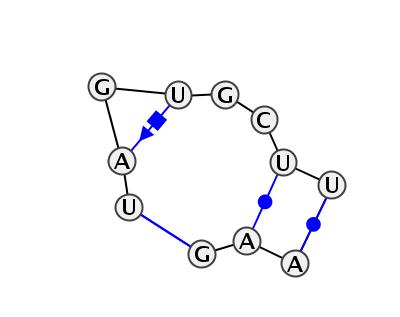 IL_06276.1