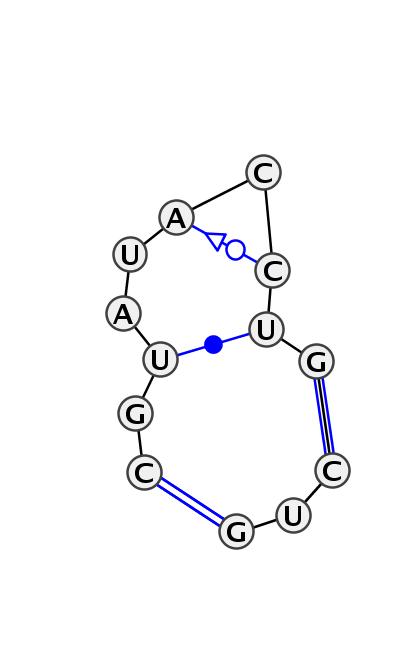 IL_16834.1